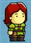 scribblenauts-unlimited:archer.jpg