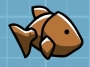 scribblenauts-unlimited:archerfish.jpg