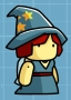 scribblenauts-unlimited:archimage.jpg