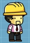 scribblenauts-unlimited:architect.jpg