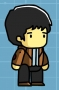 scribblenauts-unlimited:archivist.jpg