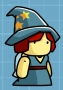 scribblenauts-unlimited:archmage.jpg