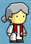 scribblenauts-unlimited:archpriest.jpg
