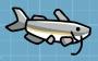 scribblenauts-unlimited:arctic-char.jpg