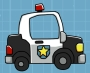 scribblenauts-unlimited:area-car.jpg
