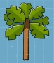 scribblenauts-unlimited:areca-tree.jpg
