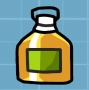 scribblenauts-unlimited:argan-oil.jpg