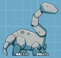 scribblenauts-unlimited:argentinosaurus.jpg