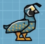 scribblenauts-unlimited:argus-bird.jpg