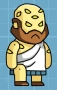 scribblenauts-unlimited:argus-monster.jpg