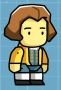 scribblenauts-unlimited:aristorcrat.jpg