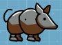 scribblenauts-unlimited:armadillo.jpg