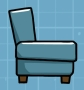 scribblenauts-unlimited:armchair.jpg
