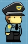 scribblenauts-unlimited:armed-guard.jpg