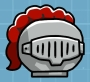 scribblenauts-unlimited:armet.jpg