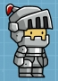 scribblenauts-unlimited:armiger.jpg