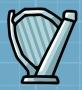 scribblenauts-unlimited:armonica.jpg