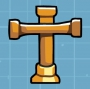 scribblenauts-unlimited:armor-rack.jpg