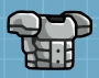 scribblenauts-unlimited:armor.jpg