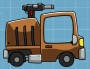 scribblenauts-unlimited:armored-car.jpg