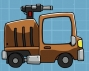 scribblenauts-unlimited:armored-vehicle.jpg