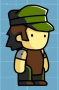 scribblenauts-unlimited:armoursmith.jpg