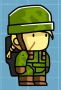 scribblenauts-unlimited:army.jpg