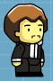 scribblenauts-unlimited:arranger.jpg