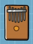 scribblenauts-unlimited:array-mbira.jpg