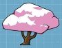 scribblenauts-unlimited:arrowwood.jpg