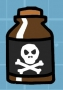scribblenauts-unlimited:arsenic.jpg
