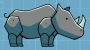 scribblenauts-unlimited:arsinotherium.jpg