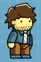 scribblenauts-unlimited:arsonist.jpg