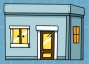 scribblenauts-unlimited:art-studio.jpg