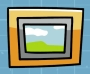 scribblenauts-unlimited:art.jpg