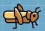 scribblenauts-unlimited:arthropod.jpg