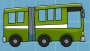 scribblenauts-unlimited:articulated-bus.jpg