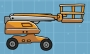 scribblenauts-unlimited:articulated-lift.jpg