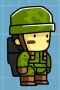 scribblenauts-unlimited:artillery-crew.jpg