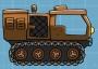 scribblenauts-unlimited:artillery-tractor.jpg