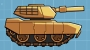 scribblenauts-unlimited:artillery-vehicle.jpg