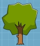 scribblenauts-unlimited:ash-tree.jpg