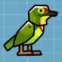 scribblenauts-unlimited:asian-barbet.jpg