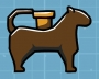 scribblenauts-unlimited:askos.jpg