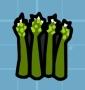 scribblenauts-unlimited:asparagus-lettuce.jpg