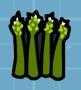 scribblenauts-unlimited:asparagus.jpg
