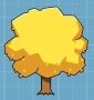 scribblenauts-unlimited:aspen.jpg