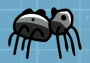 scribblenauts-unlimited:assassin-spider.jpg
