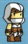 scribblenauts-unlimited:assassin.jpg