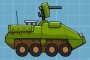 scribblenauts-unlimited:assault-vehicle.jpg